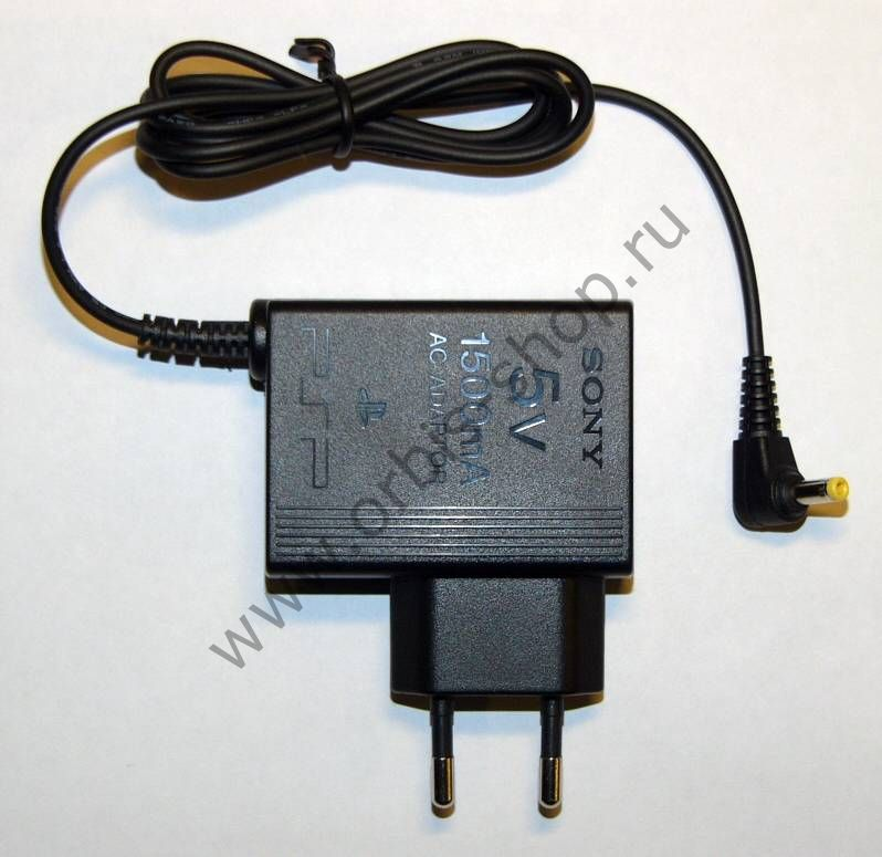 Зарядное устройство Sony PSP-3008/E1008