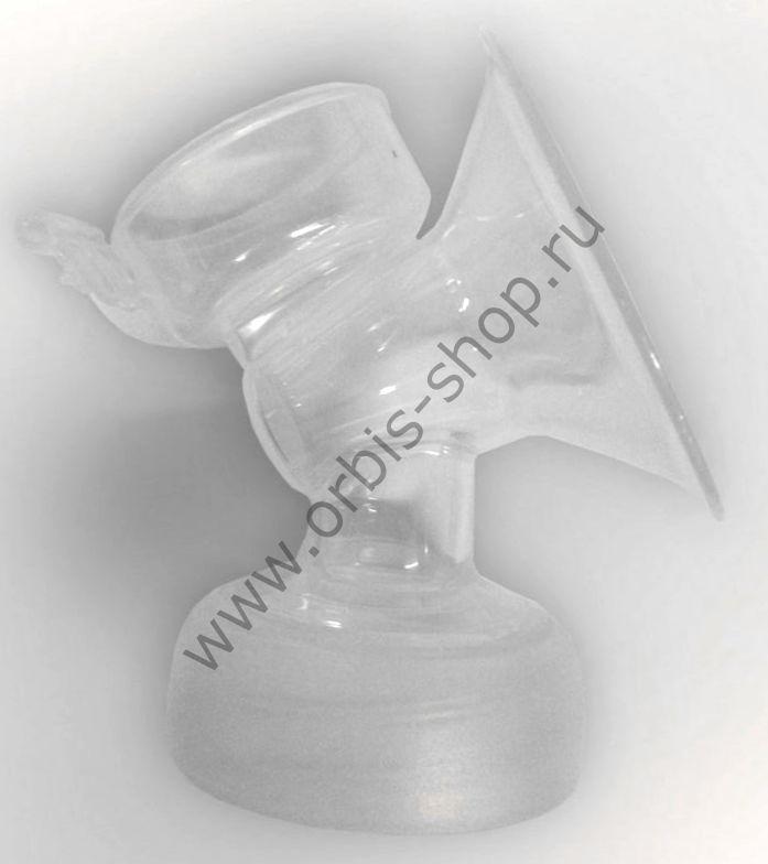 Корпус помпы для молокоотсоса AVENT SCF33x