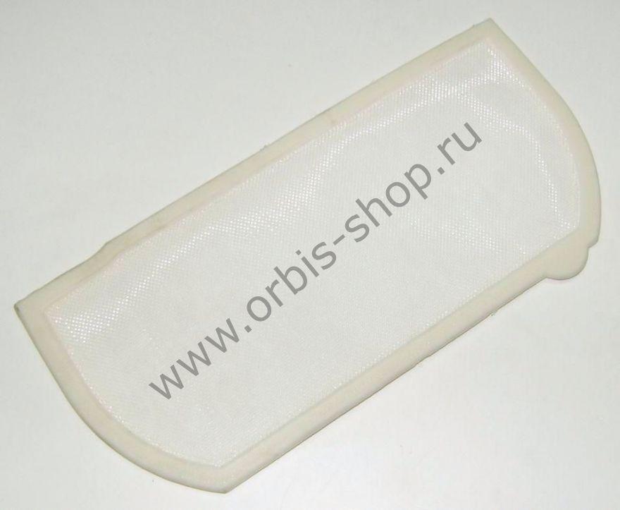 Фильтр для пылесоса LG, MDJ63207801