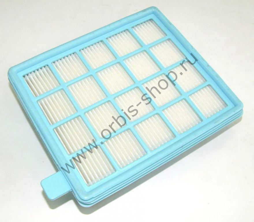 HEPA фильтр для пылесоса Philips, 432200493801