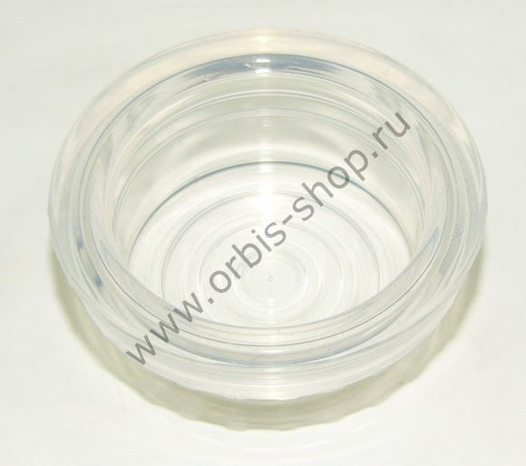 Мембрана для молокоотсоса AVENT SCF332/334