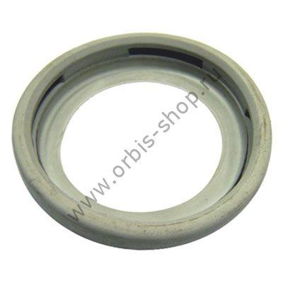 Уплотнительное кольцо аквафильтра для пылесоса Thomas