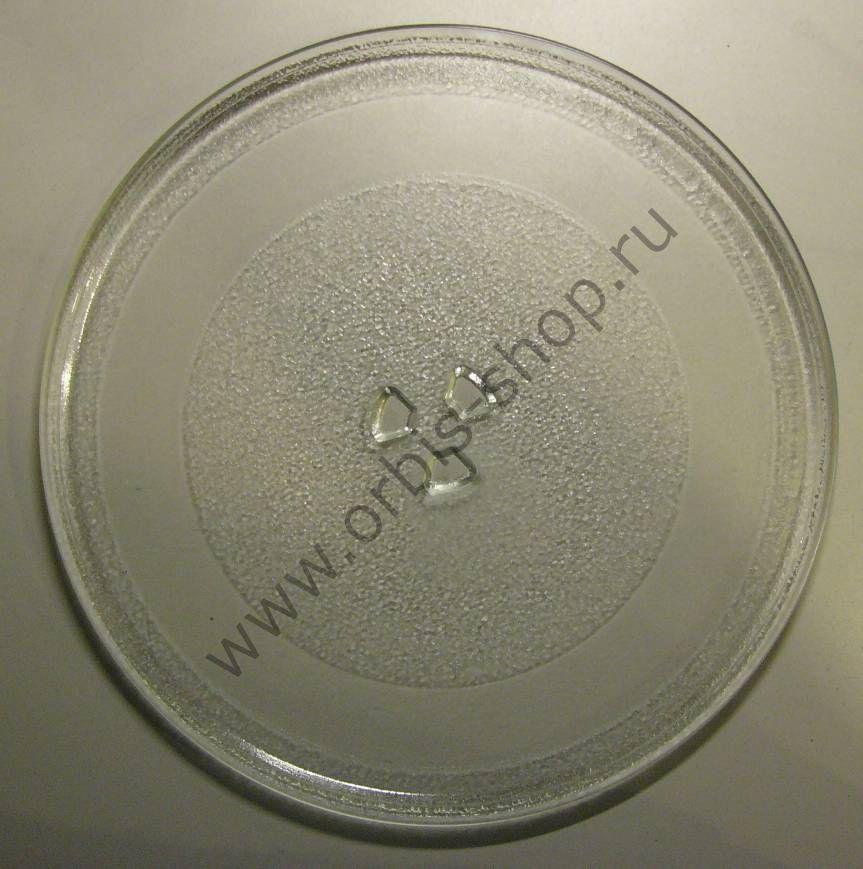Тарелка LG 30,5 см. 1B71018G