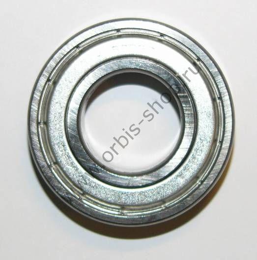 Подшипник 6205 для стиральной машины LG