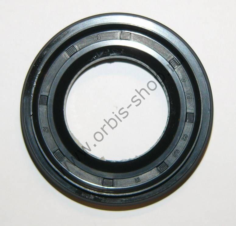 Сальник для стиральной машины LG, 4036ER2003A