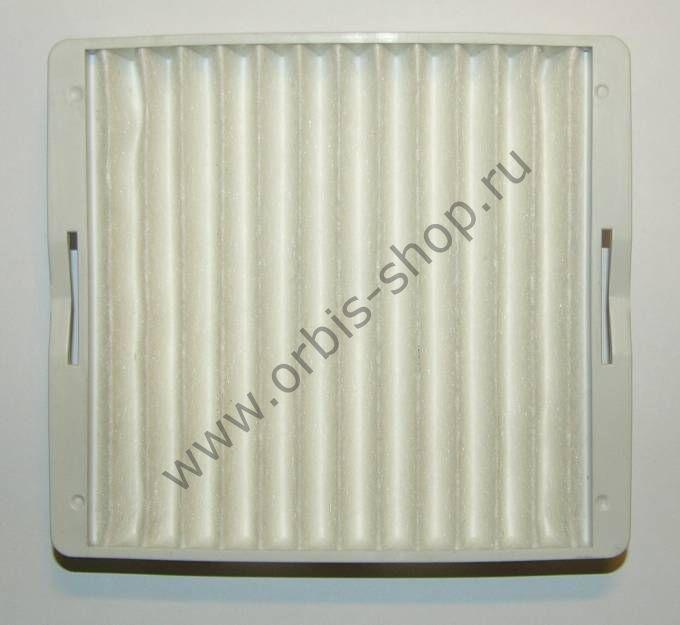 Фильтр для пылесоса Samsung, DJ63-00539A