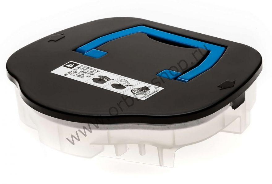 Контейнер для робота-пылесоса Philips FC8710