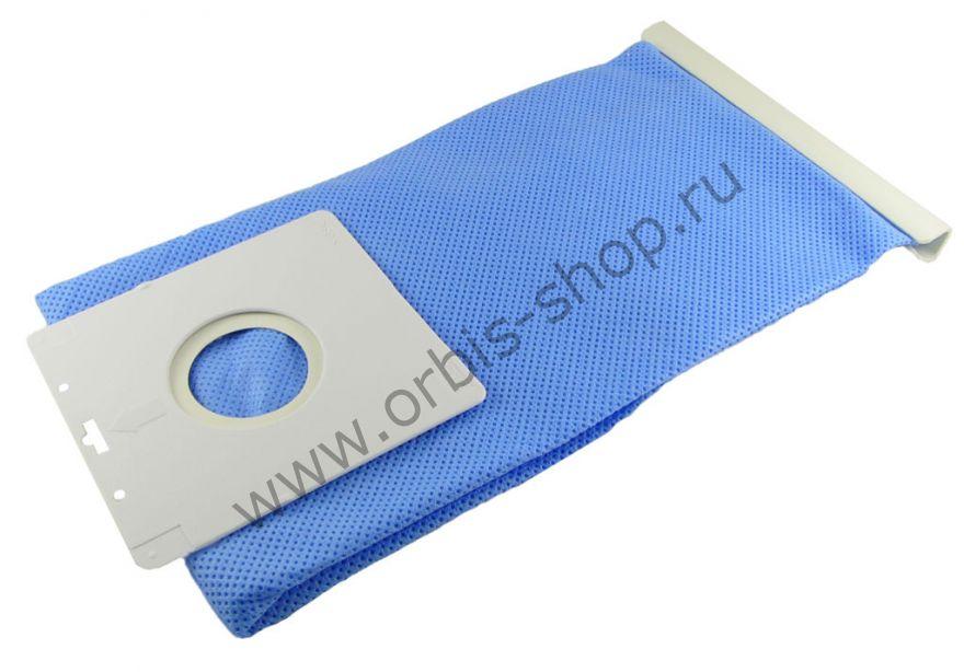 Мешок-пылесборник текстильный Samsung VT-50
