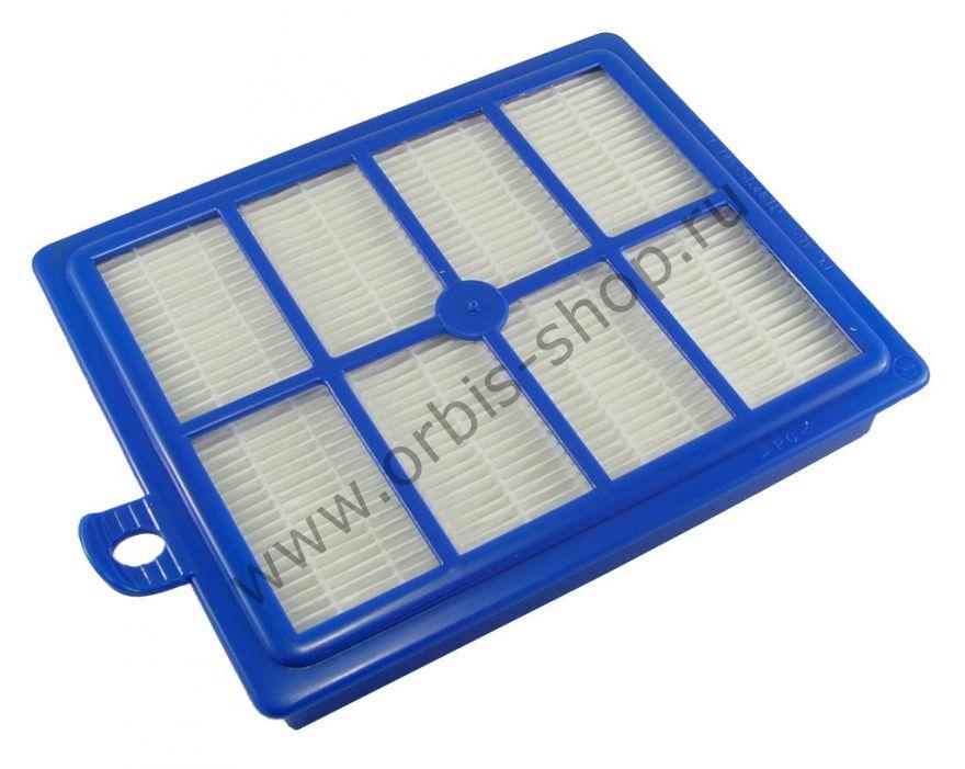 HEPA фильтр FC8031/FC8038 для пылесоса Philips