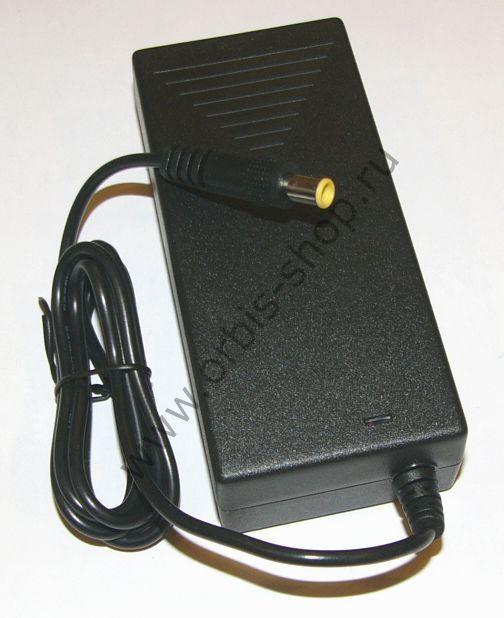 Сетевой адаптер для монитора LG, 12V, 3A