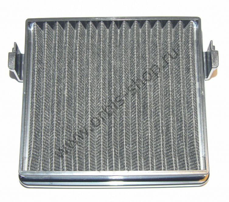 Фильтр для пылесоса Samsung, DJ64-00170A