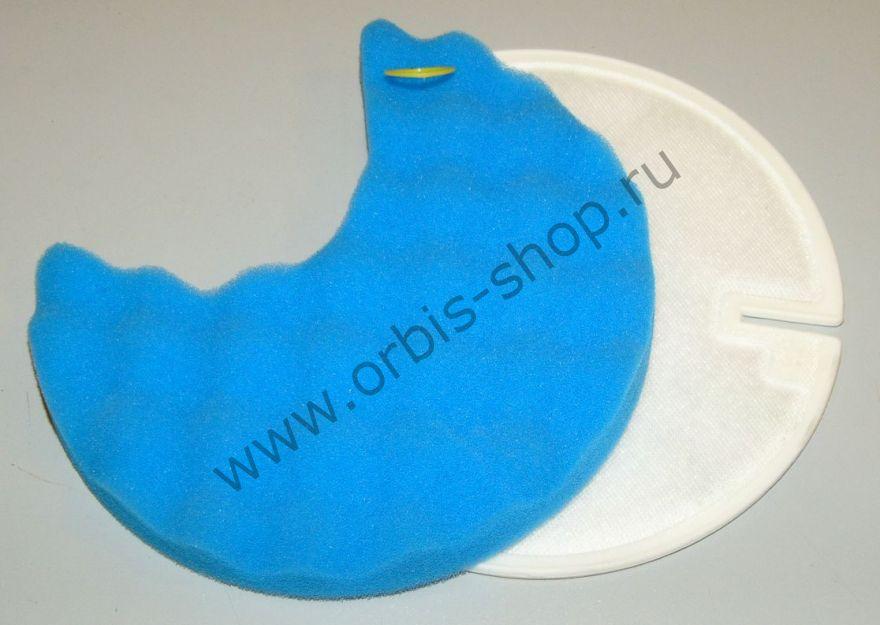 Фильтр для пылесоса Samsung DJ97-00849B