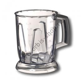 Чаша измельчителя для блендера Braun, 1000/1250мл