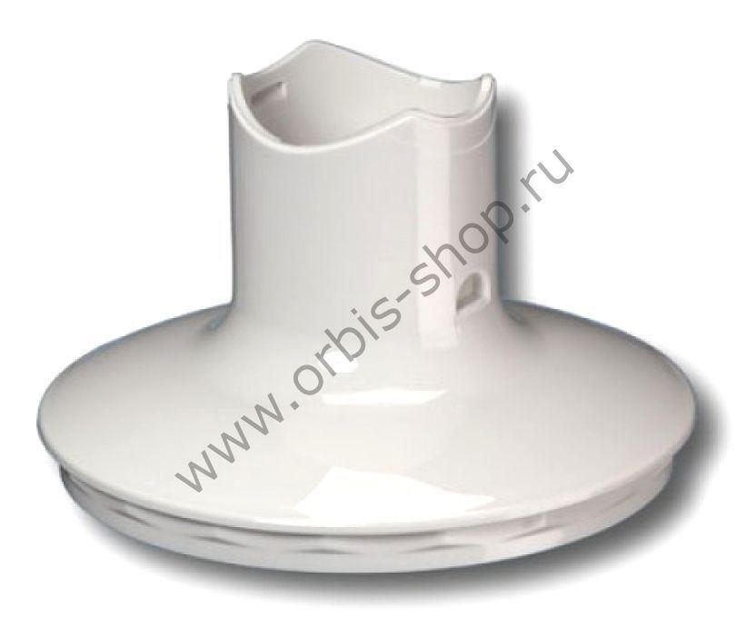 Крышка-редуктор блендера Braun 4165, 4191, белая, 500-1250мл