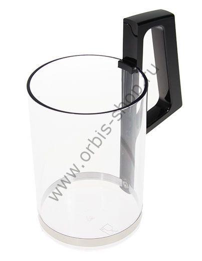 Чаша молочника для кофемашины De'Longhi ESAM04.35x
