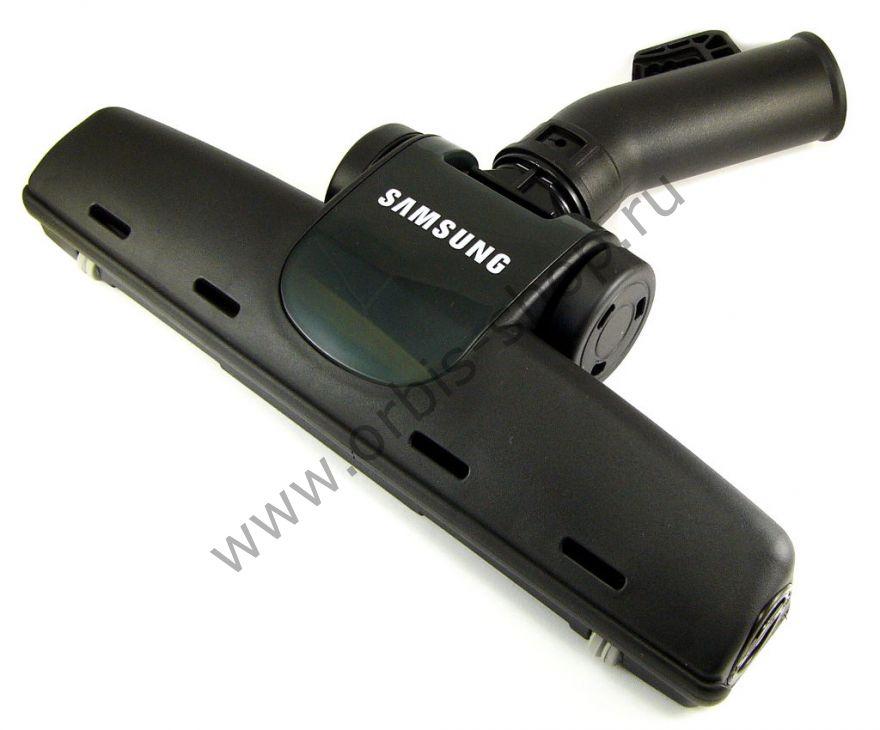 Турбощетка PeTBrush для пылесоса Samsung, DJ97-00651A