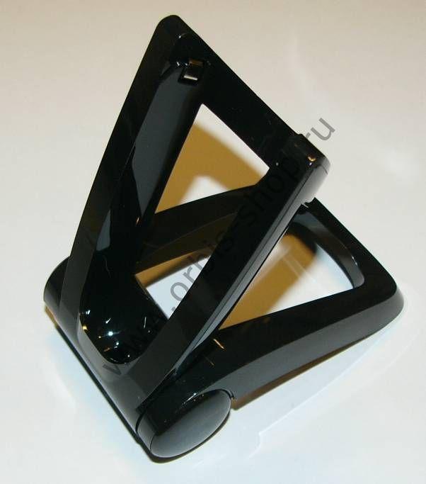 Зарядная подставка для электробритвы Philips RQ12