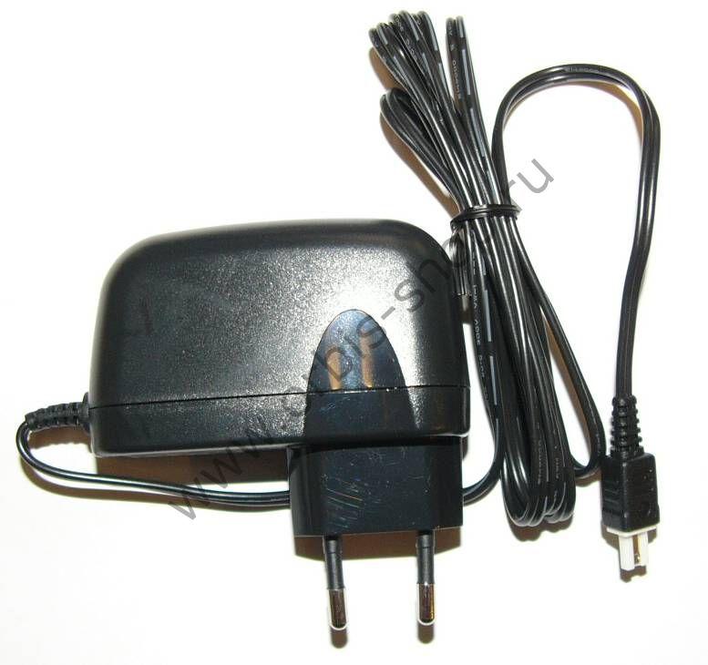 AP-V30E сетевой адаптер JVC