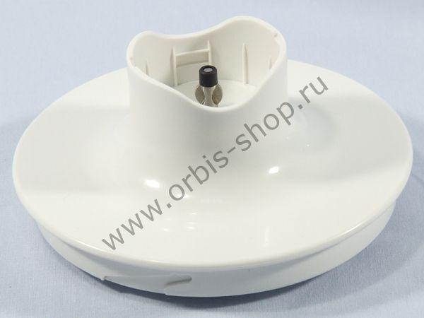 Крышка чаши для блендера Kenwood HB710/720, HDP300/400
