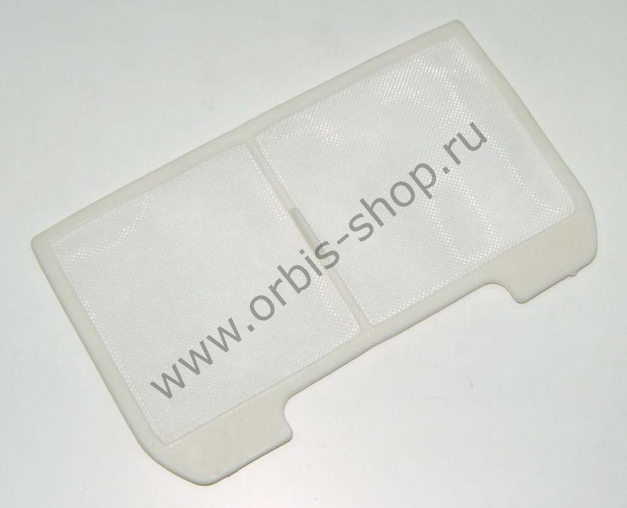 Фильтр для пылесоса LG MDJ63266101