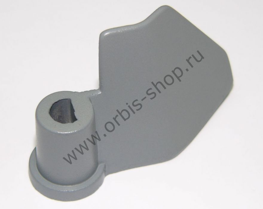 Лопатка для хлебопечки Zelmer 43Z011