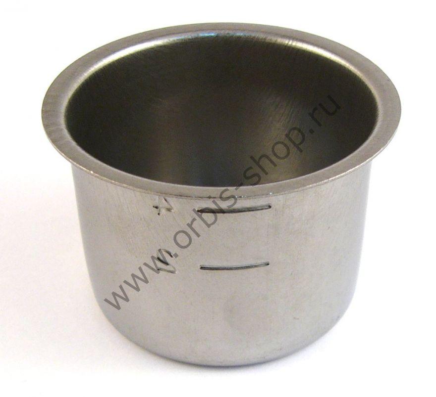 Фильтр для кофеварки De'Longhi