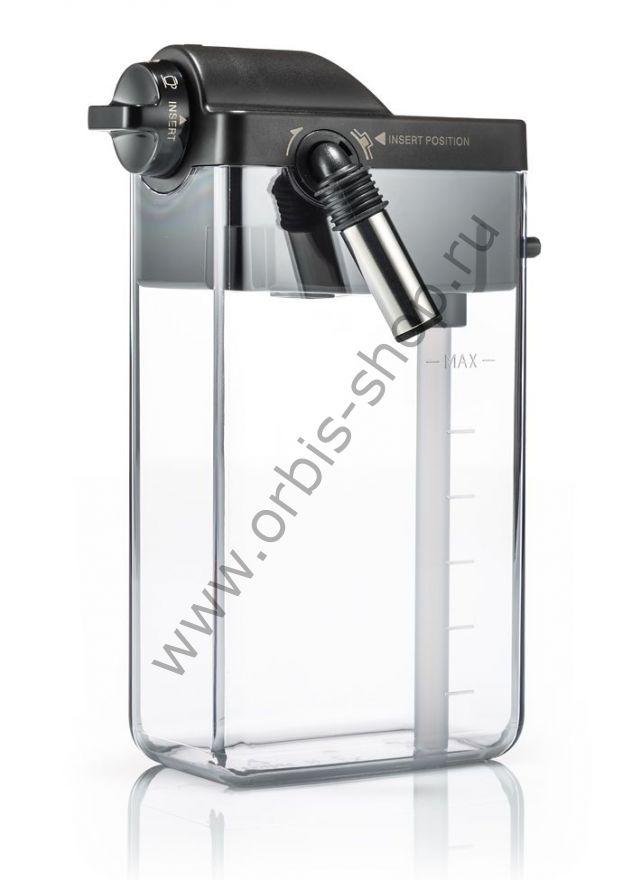 Молочник для кофемашины De'Longhi ECAM 22.360
