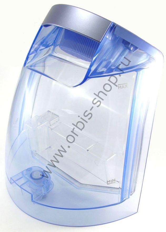 Резервуар для воды Philips GC9520, GC9545