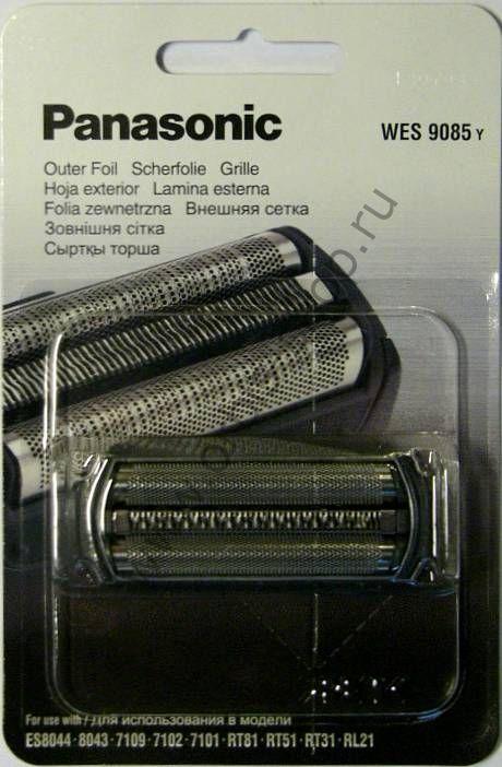 Сетка WES9085Y Panasonic