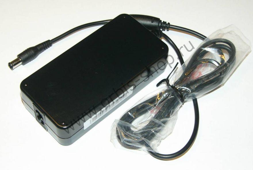 Сетевой адаптер для монитора Samsung, 14V, 4.5A