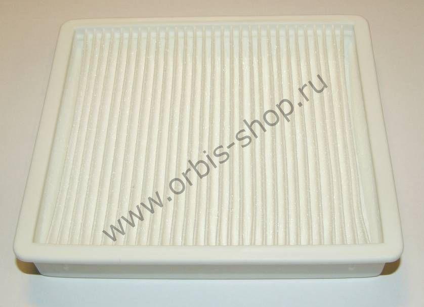 Фильтр для пылесоса Samsung DJ63-00672D