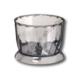 Чаша измельчителя 500мл, для блендера Braun