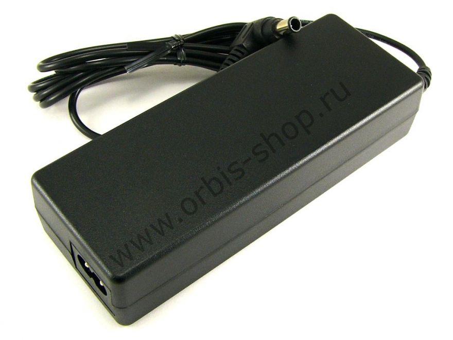 Блок питания для телевизора Sony, ACDP-045