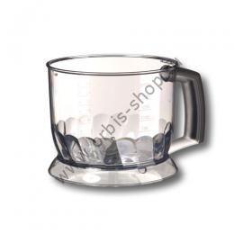 Чаша измельчителя для блендера Braun, 1500мл