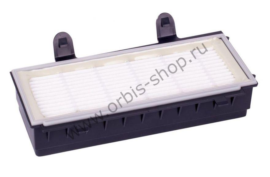 HEPA-фильтр 00575665 для пылесоса Bosch