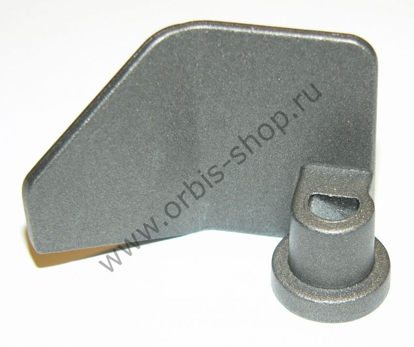 Лопатка для хлебопечки Kenwood BM350
